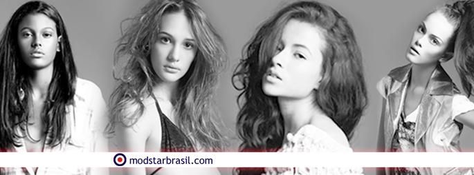mod-star-brasil