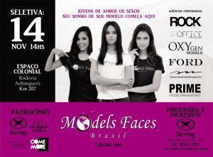 concurso-modelo-models-faces-brasil