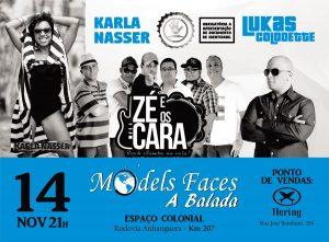 concurso-modelo-models-faces-brasil-balada