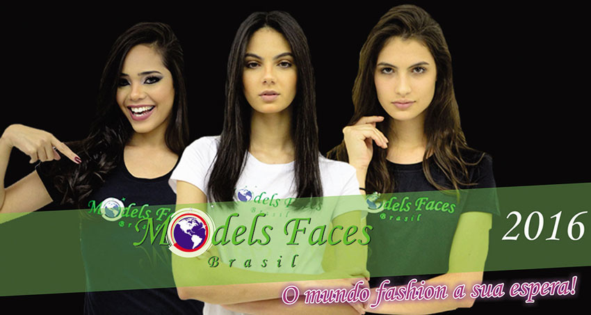 concurso-modelo-pirassununga-models-faces