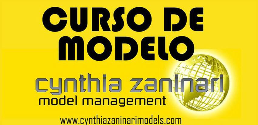 curso-modelo-pirassununga