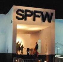 S P F W