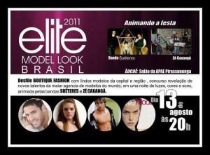 Elite-Model-Look-2011