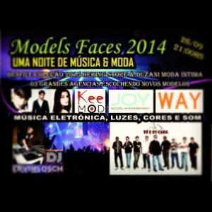Models-Faces-Brasil-2014