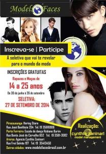 Models-Faces-Brasil-2014-(Recrutamento)