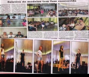 desfile-modelo-pirassununga-noticia-02