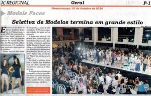 desfile-modelo-pirassununga-noticia-03
