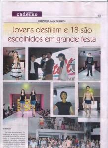 desfile-modelo-pirassununga-noticia-04