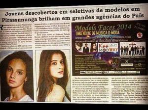 desfile-modelo-pirassununga-noticia-05