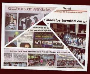 desfile-modelo-pirassununga-noticia