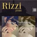 models-faces-brasil-modelos-patrocinadores